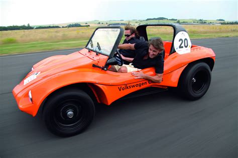 volkswagen up buggy vw buggy up autoomagazine