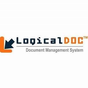 how to setup logicaldoc in ubuntu 1504 unixmen With document management system ubuntu