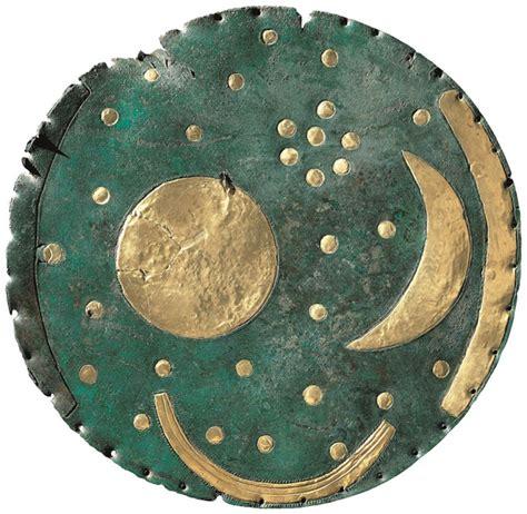 Disku qiellor i Nebras mund të jetë një mijë vjet më i ri ...