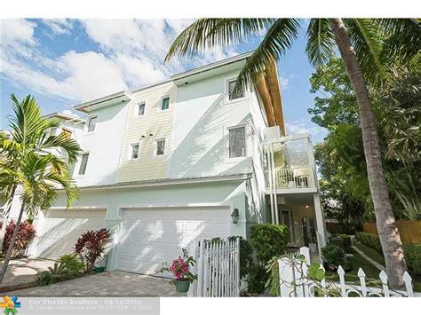Victoria Park  Properties  Ee  For Sale Ee    Ee  Fort Ee    Ee  Lauderdale Ee