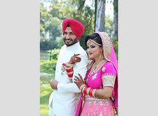 Kaur B Punjabi Suit Picture, Browse Info On Kaur B Punjabi