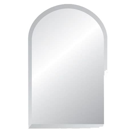 Bathroom Mirrors In Multiple Sizes