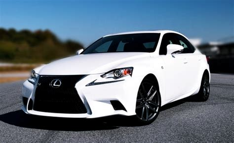 lexus is f sport 2017 black 2017 lexus is350 f sport redesign specs and price 2018
