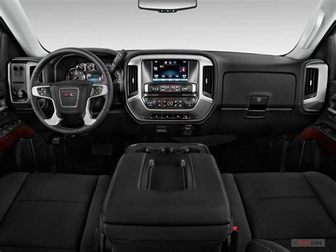 gmc sierra  prices reviews  pictures
