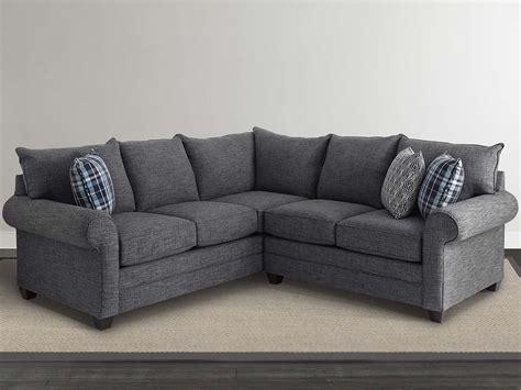 living spaces potato slo furniture in san luis