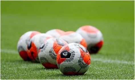 Aston Villa vs Chelsea LIVE: Team news and line ups ...