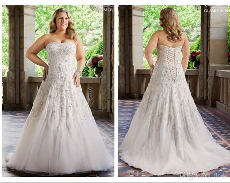 Undergarments For Wedding Dress Choice Image   Wedding Dress, Decoration And Refrence