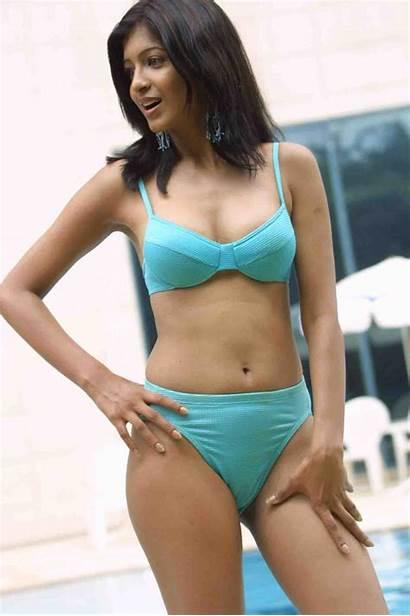 Tamil Aunty Stories Bikini Actress Aunties