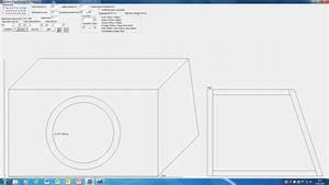 Volumen Berechnen Rohr : br kiste berechnen f r einen emphaser ex10t4 car hifi ~ Themetempest.com Abrechnung