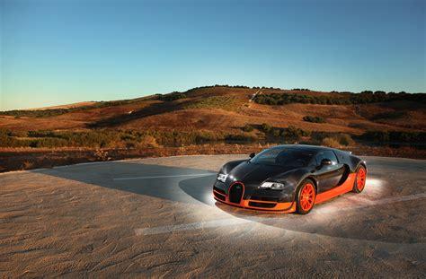 2014 bugatti veyron ettore bugatti legend edition. Bugatti Veyron HD Wallpaper   Background Image   3500x2300   ID:545873 - Wallpaper Abyss
