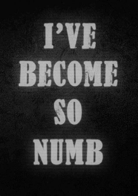 Frases Linkin Park Tumblr Frases E Mensagens Em Imagens Hd