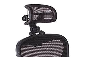 headrest for herman miller aeron chair h3