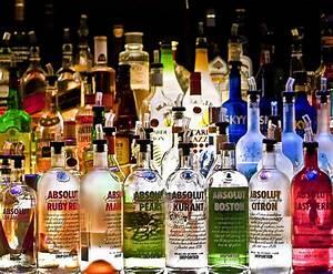 absolut, absolut vodka, alcohol, bacardi, citrus, drinks ...