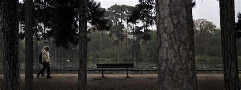 le bureau boulogne un corps démembré retrouvé au bois de boulogne