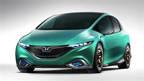 concept honda car hd wallpaper  site