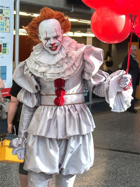 fichierpennywise cosplay jpg wikipedia