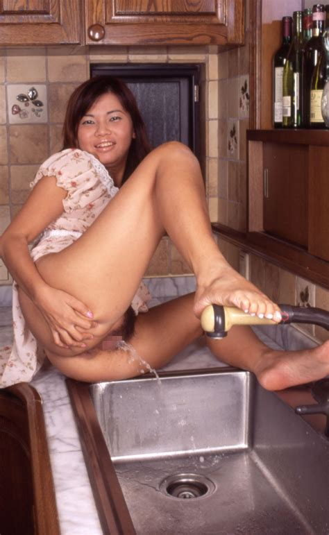 773778929 Porn Pic From Japanese Pee And Scat Sex Image Gallery