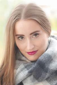 Herbst Make Up : herbst make up mit artdeco fioswelt ~ Watch28wear.com Haus und Dekorationen