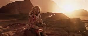 """""""Der Marsianer"""" auf Ultra HD Blu-ray – Fox bestätigt erste ..."""