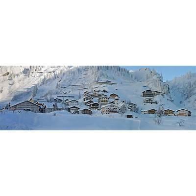 Image Gallery stuben austria