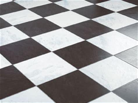 laminaat blokjes faus laminaat tegels chess black 621989 zwart wit geblokt