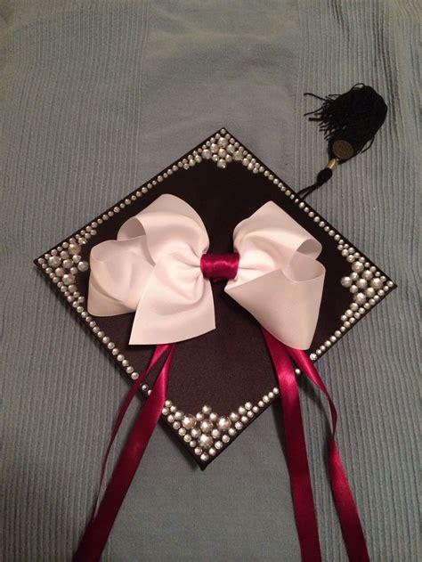 Graduation Cap Decoration