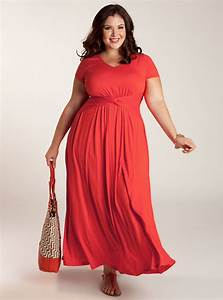 maxi dresses plus size for wedding 11 outfit4girlscom With plus size maxi dresses for summer wedding
