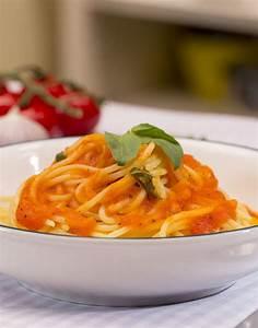 Italienische Möbel Essen : die besten 25 sizilianische k che ideen auf pinterest sizilianische rezepte italienisches ~ Sanjose-hotels-ca.com Haus und Dekorationen