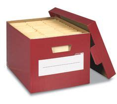 Decorative Bankers Box Canada by 1000 Images About For The New Apt On Room