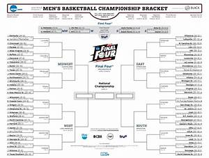 Ncaa Bracket To Fill Out Online March Madness Schedule 2015 Bracket Game Times Dates