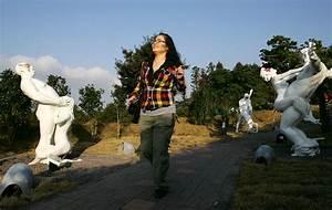 [Oldies] Jeju Loveland