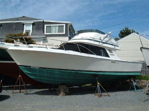 Boat Us Danvers by Blackfin Boats For Sale In Danvers Massachusetts