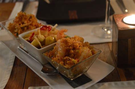 cuisine indonesienne découvrez la cuisine indonésienne au restaurant garuda