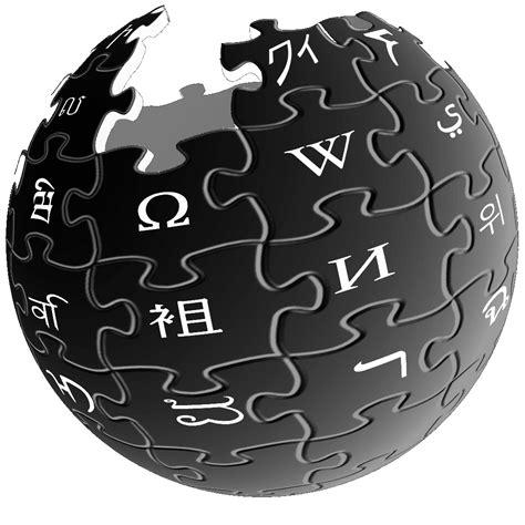image wikipedia logo inverse png headhunter s horror