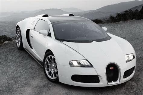 Bugatti Veyron Cost 12 Free Hd Car Wallpaper