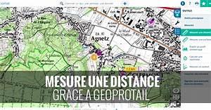 Itineraire Avec Radar : mesurer un itin raire sur une carte avec g oportail ~ Medecine-chirurgie-esthetiques.com Avis de Voitures