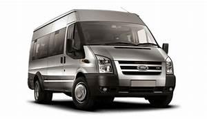 Ford 8 Places : location de minibus 11 places retrouvez tous les v hicules chez sixt ~ Medecine-chirurgie-esthetiques.com Avis de Voitures