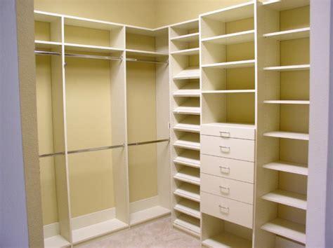 corner closet shelves corner closet shelves design the homy design
