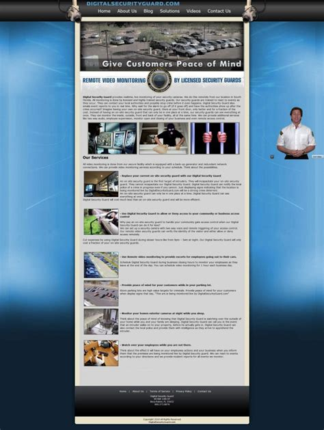 california bureau of security and investigative services investigator cities protective services