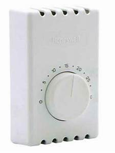 Honeywell Ct410b1009 4