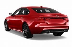 Jaguar Xf Pure : jaguar xf pure tunisie prix automobile sayarti ~ Medecine-chirurgie-esthetiques.com Avis de Voitures