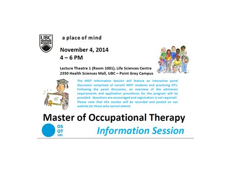 occupational therapy personal statement  stonewall