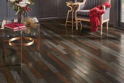 multi colored wood floor multi coloured wood laminate flooring laminate flooring
