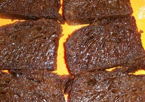 Cake enak dengan tekstur yang lembut dan empuk sungguh menggoda. Resep Bolu Panggang 3 Telur Takaran Gelas : Cara Membuat Bolu Kukus Nan Lembut Di Mulut ...