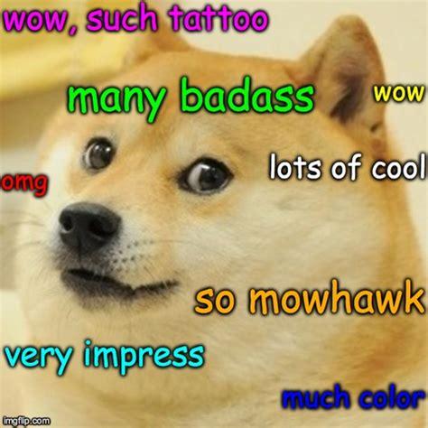 So Cool Meme - doge memes hot imgflip