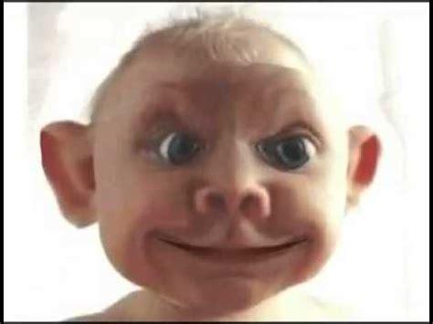 Bilder Hässliches Baby h 228 ssliches baby