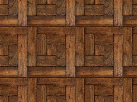 free wood floor texture seamless wood floor parquet texture tiles and floor textures for photoshop