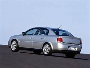 Vectra C Lenkgetriebe : opel vectra c 1 9 cdti 150 hp ~ Jslefanu.com Haus und Dekorationen
