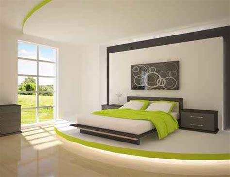 chambre à coucher feng shui votre chambre est feng shui viving