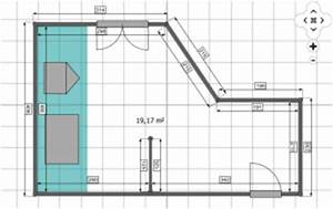 dessin plan 2d gratuit amenagement bureau entreprise With dessiner plan de maison 1 plan de maison et plan dappartement gratuit logiciel